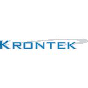 Krontek