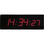 Kt160s krontek digital slave clock