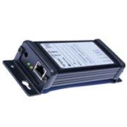 Kt2050 network clock controller