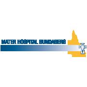 Mater Hospital Bundaberg